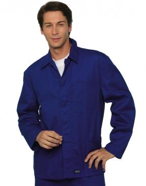 Workwear Langjacke