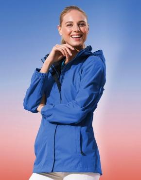 Ladies Ardmore Jacket