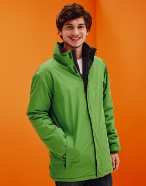 Aledo Waterproof Insulated Jacket