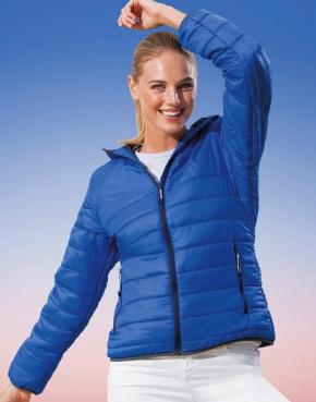 Women's Acadia Thermal Jacket