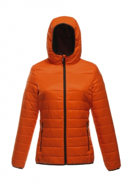 Women's Acadia Thermal Jacket