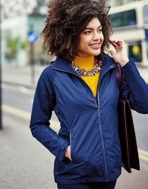 Women's Ashford II Jacket