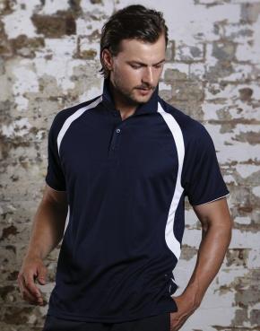 Gamegear® Cooltex® Riviera Polo Shirt