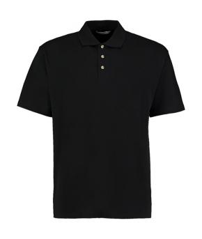 Classic Fit Augusta Premium Polo