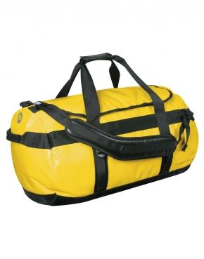Waterproof Gear Bag