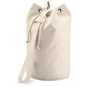 Torba Canvas Duffle