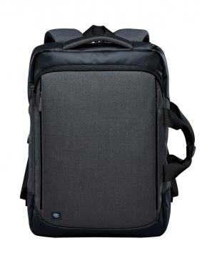 Road Warrior Computer Pack