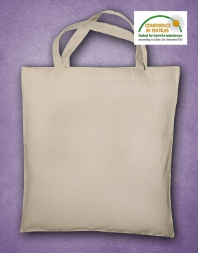 Acacia Budget Shopper Polycotton SH