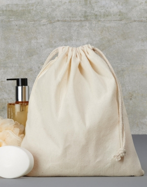 Bag with Drawstring