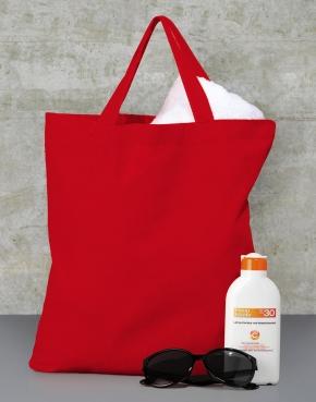Budget 100 Promo Bag SH