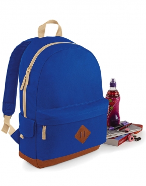 Heritage Backpack 27a60b8829