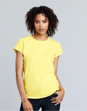 Softstyle® Ladies' T-Shirt