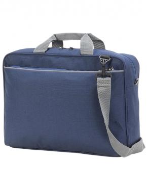 Conference Bag Kansas
