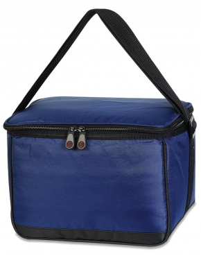 Cooler Bag Woodstock