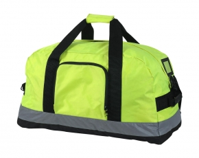 Essential Hi-Vis Work Bag