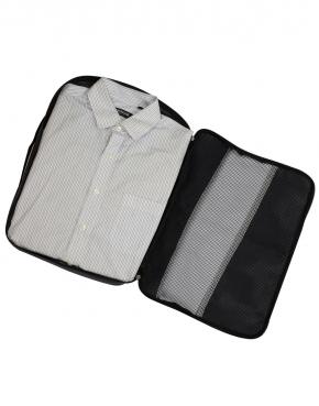 Essential Shirt Case