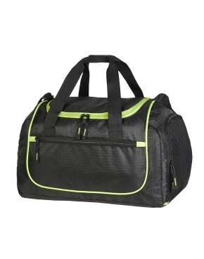 Sports Holdall Piraeus