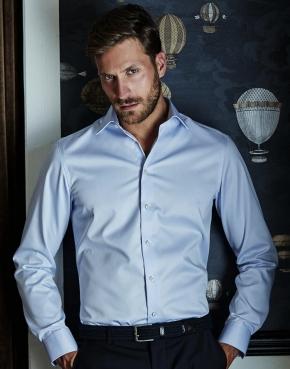 Luxury Shirt Slim Fit