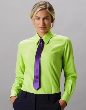 Women's Classic Fit Workforce Shirt