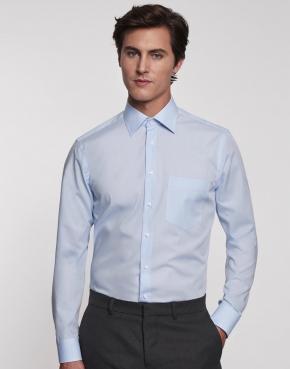 Seidensticker Modern Fit Shirt Extra LS