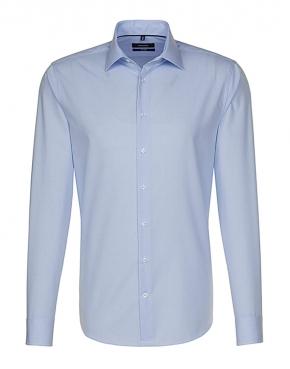 Seidensticker Modern Fit Shirt LS Business