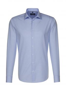 Seidensticker Tailored Fit Shirt LS Business