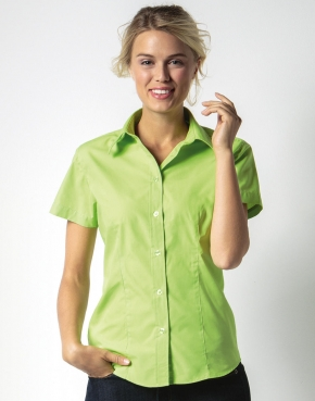 Workforce Shirt Ladies