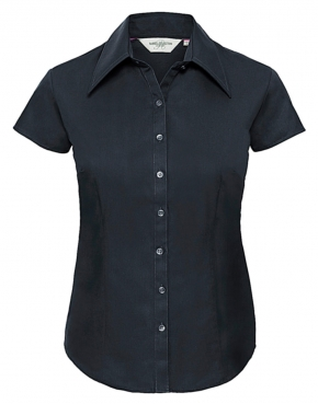 Ladies Tencel Fitted