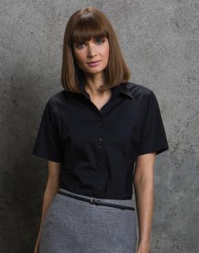 Women's City Business Shirt