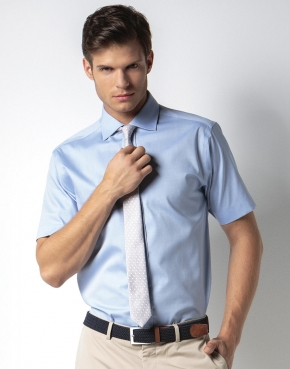 Executive Premium Oxford Hemd