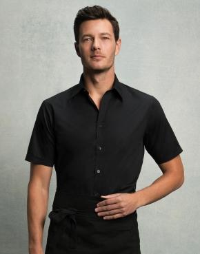 Bargear™ Bar Shirt