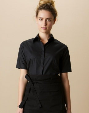 Women's Tailored Fit Shirt SSL