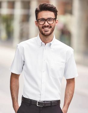 Men's Ultimate Non-iron Shirt