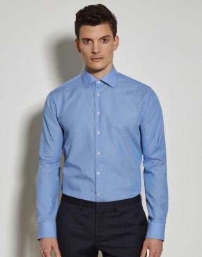 Seidensticker Tailored Fit Shirt LS