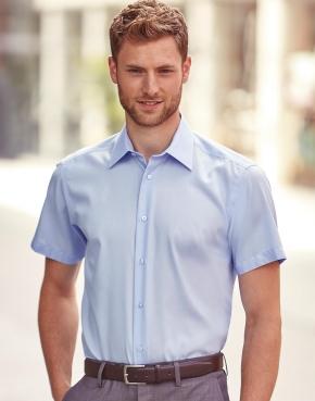 Men's Tailored Ultimate Non-Iron Shirt