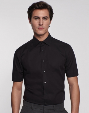 Seidensticker Tailored Fit Shirt