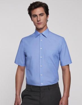 Seidensticker Modern Fit Shirt