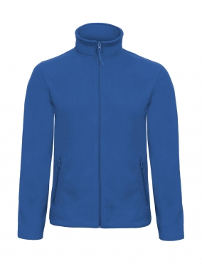 ID.501 Micro Fleece Full Zip