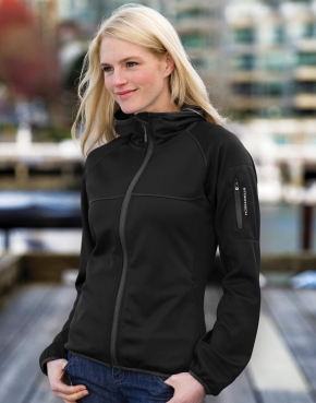 Women's Tundra Stretch Fleece