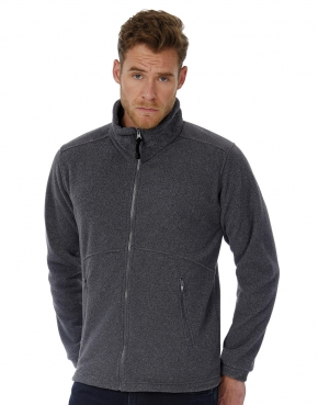 Icewalker+ Outdoor Full Zip Fleece