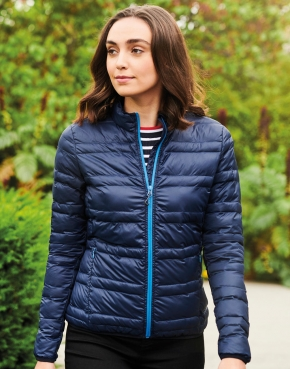 Women's Firedown Down-Touch Jacket