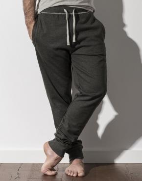 Alex Men's Sweatpants