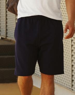 Lehké šortky