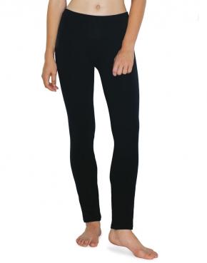 Women's Straight Leg Yoga Pant