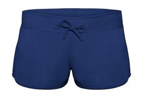 Dámské letní šortky Splash/women