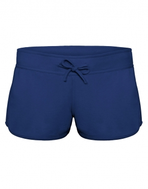 Splash/women Summer Sweat Shorts