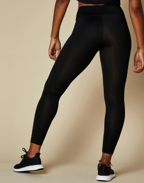Women's Fashion Fit Full length Legging