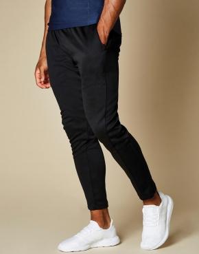 Kalhoty Track Slim fit <P/>