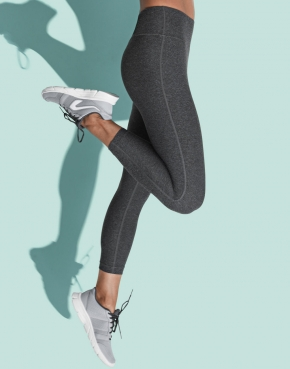 Active Performance Pants