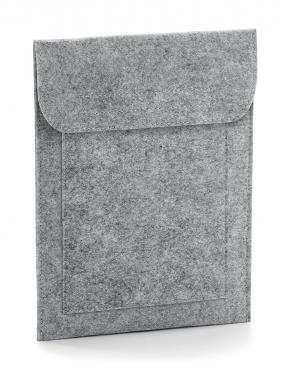 Felt iPad® Slip